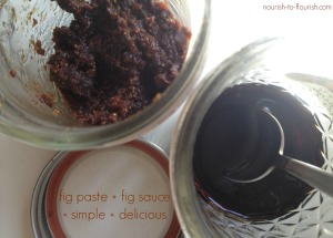 fig_paste_sauce2